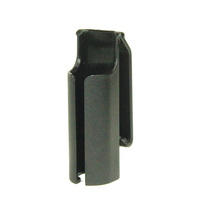 PowerTac Engineered Plastic Clip-On Holster