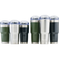 Pelican Traveler Tumbler with Slide Lid