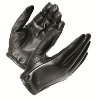 Hatch SG20P Dura-Thin Police Search Gloves