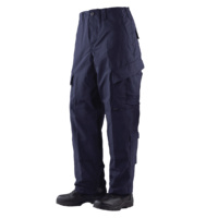TruSpec Tactical Response Uniform Pants Navy