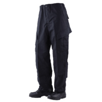 TruSpec Tactical Response Uniform Pants Black