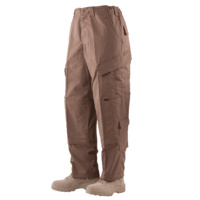TruSpec Tactical Response Uniform Pants Coyote