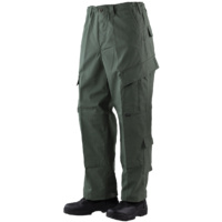 TruSpec Tactical Response Uniform Pants Olive Drab