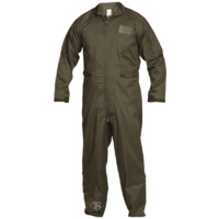 TruSpec 27P Flight Suit Olive Drab