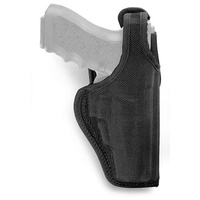 Bianchi AccuMold Defender Duty Holster for Automatics