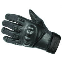 Blackhawk! SOLAG Hard Knuckle Tactical Gloves
