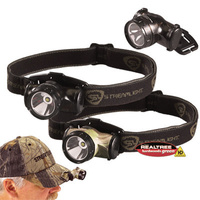 Streamlight Enduro LED Compact Lightweight Headlamp