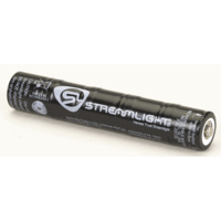 Streamlight NICd Battery Sticks