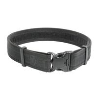 Blackhawk! Reinforced Web Duty Belt W/ Loop Inner
