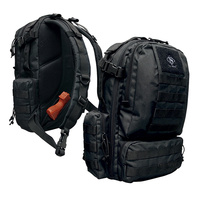 TruSpec Circadian Backpack