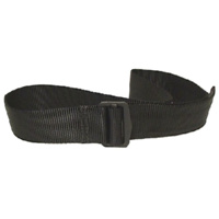 Voodoo Tactical Nylon BDU Belt