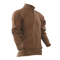 TruSpec 24-7 Cross Fit Grid Fleece Pullover