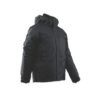 TruSpec 3 in 1 H2O Proof Jacket
