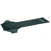 Voodoo Tactical Roll Up Shooter's Mat