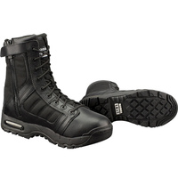 "Original SWAT Metro Air 9"" Side-Zip Boot"