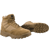 "Original SWAT Classic 6"" Boot"