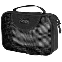 Maxpedition Cubiod Organizer - Medium