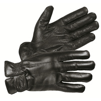 Hatch Winter Patrol Glove with Thinsulate Insulation