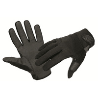Hatch SGK100 Streetguard Glove with Kevlar