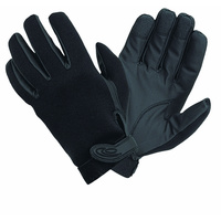 Hatch Specialist Neoprene Lined Glove