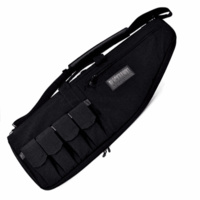 Blackhawk! Protective Rifle Case