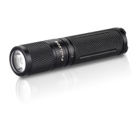 Fenix E05 85-Lumens Mini LED Flashlight