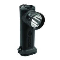 Streamlight Survivor LED