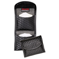 Bianchi AccuMold Elite 7928 Flat Glove Pouch Holder