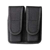 Bianchi AccuMold 7302 Double Magazine Pouch