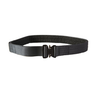 "High Speed Gear Cobra 1.75"" Rigger Belt w/o D-Ring"