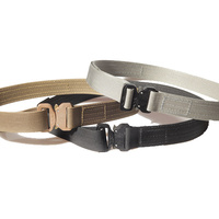 "High Speed Gear Cobra 1.5"" Rigger Belt w/ Velcro"