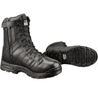 "Original SWAT Metro Air 9"" Side-Zip 200 Boot"