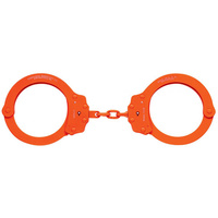Peerless Model 752C Oversize Chain Handcuff