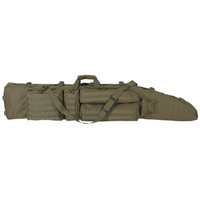 "Voodoo Tactical 60"" Drag Bag"