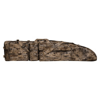 Voodoo Tactical The Ultimate Drag Bag