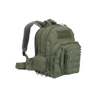 Voodoo Tactical Low Drag Pack