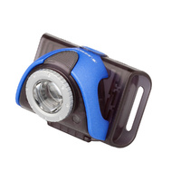 Led Lenser SEO Bike B5R Front 180-Lumens Rechargeable
