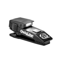 Quiqlite Pro Handsfree Lighting