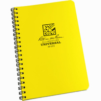 Rite-In-The-Rain All-Weather Notebook 4.75in x 7in