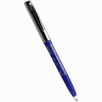 Rite-In-The-Rain All-Weather Pen Blue Ink