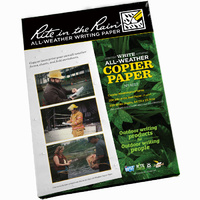 Rite-In-The-Rain All-Weather Copier Paper A4 200-Sheets