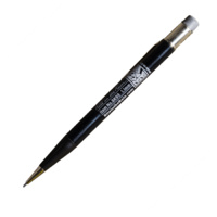 Rite-In-The-Rain Mechanical Pencil - Black Lead