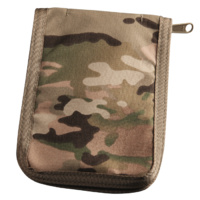 Rite-In-The-Rain Cordura Notebook Cover MultiCam 3in x 5in
