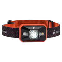Black Diamond Storm 350-Lumens Headlamp