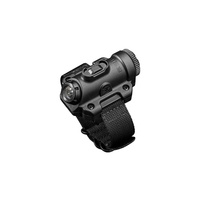 SureFire 2211X Variable-Output 123A-Powered LED Wristlight