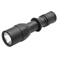 SureFire G2Zx Tactical Combatlight