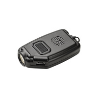 SureFire Sidekick Ultra Compact Variable Output LED Keychain Flashlight