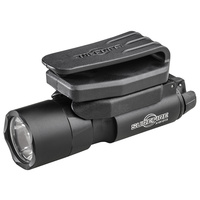 SureFire Y300 500 Lumen Flashlight