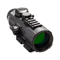 Steiner M536 5x36 Prism Sight 5.56 Reticle