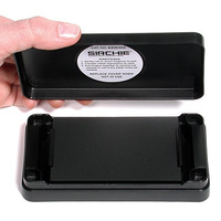 Sirchie PrintMatic Impeccable Ceramic Fingerprint Pad